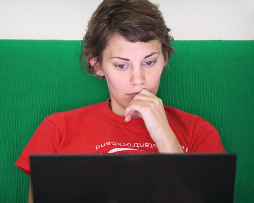 Основы письменного перевода с русского языка на английский