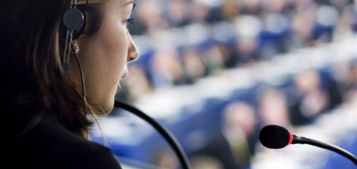 8 знаний, 12 умений и 17 навыков синхронного переводчика