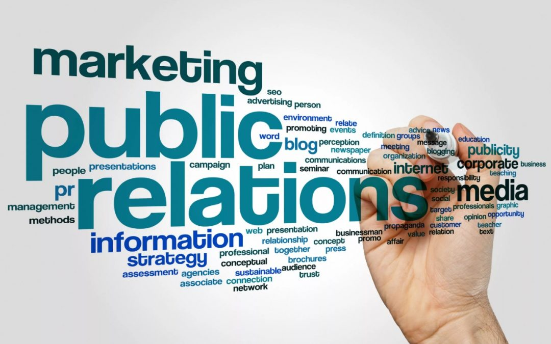Маркетинговый перевод: перевод рекламных, PR- и GR-коммуникаций (EN — RU)
