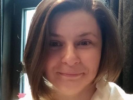 Екатерина Савенкова. Профессиональная переводчица, редактор и менеджер международных проектов