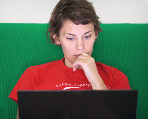 Онлайн-курс «Основы письменного перевода» (с русского языка на английский)