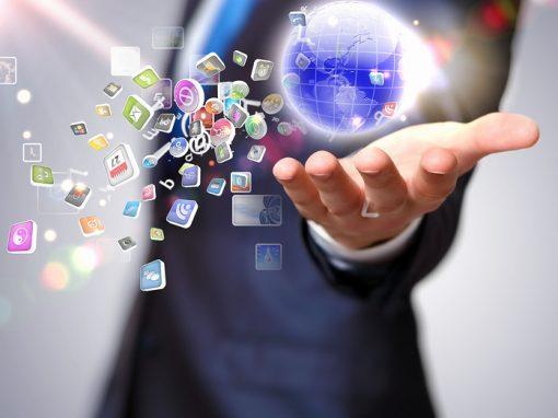 Интерактивная программа «Технический арсенал переводчика»