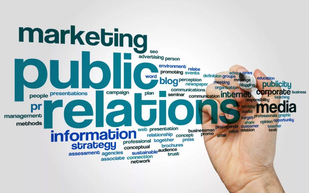 Основы маркетингового перевода: перевод рекламных, PR- иGR-коммуникаций (EN— RU)