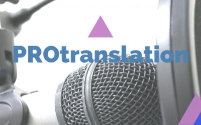 Какими инструментами должен владеть аудиовизуальный переводчик