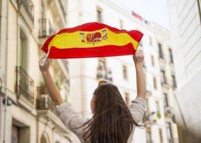 Онлайн-курс «Основы письменного перевода» (испанский язык)