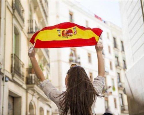 Онлайн-курс «Основы письменного перевода 2.0» (испанский язык)