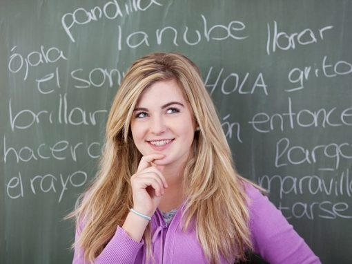 Практикум по переводу с испанского языка на русский (уровень 2)
