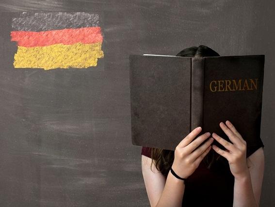 Онлайн-курс «Основы письменного перевода» (немецкий язык)