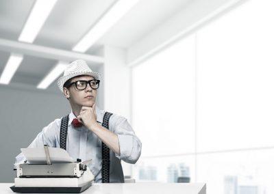 Мастер-класс: «Самопрезентация как один из ключевых 'мягких' навыков переводчика». Часть 1: резюме и портфолио