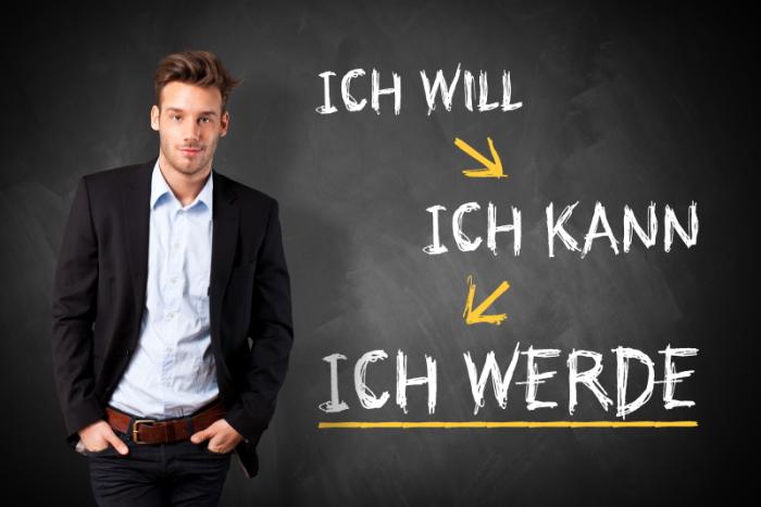 Практикум по переводу с немецкого языка на русский (уровень 2)